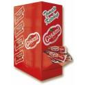 Dispensador sobres Ketchup 300 unidades x 12gr