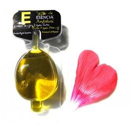 Caja 360 gotas de Aceite de Oliva Virgen Extra 12 ml