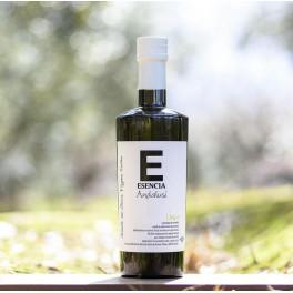 Aceite de Oilva Virgen Extra PREMIUM 500ml
