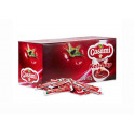 Caja sobres Ketchup 200 unidades x 12 grs