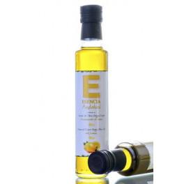 AOVE Aromatizado con Limón 250ml