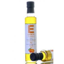 AOVE Aromatizado con Naranja 250ml